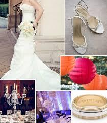 Used Wedding Decorations Fabulous Halloween Wedding Decorations Bravobride
