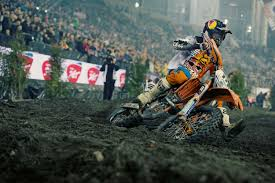 motocross racing videos youtube superenduro motocross world championship 2014 youtube