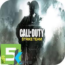 apk call of duty strike team call of duty strike team v1 0 40 apk mod obb data offline free