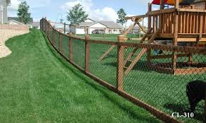 news midwest fence