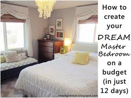 luxury small bedroom makeover 27 to your home decoration for