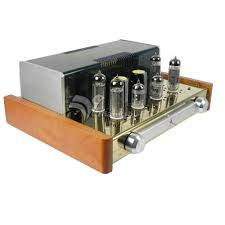 tube amp for home theater online buy wholesale vacuum tube amplifier from china vacuum tube