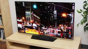 who has the best tv deals on black friday lg oledb6p review lg oled55b6p and oled65b6p oled tv reviewed cnet
