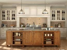 kitchen cabinets amazing cheap kitchen renovations best
