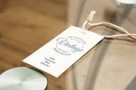 product label mockup product mockups creative market
