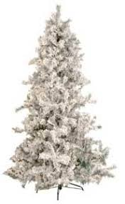 artifical christmas trees white artificial christmas trees