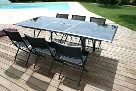 table jardin pliante pas cher table de jardin en bois pliante pas cher rustic view