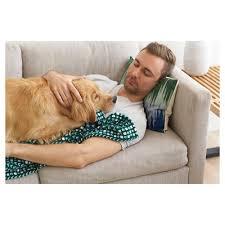 Dog Sofa Blanket Pet Blanket Dog Beds U0026 Blankets Target