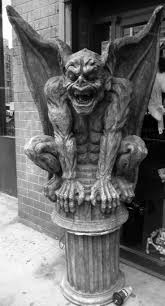 273 best tombstones graveyards gargoyles and crypts images on