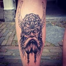 50 best viking tattoos for men images on pinterest tattoo ideas