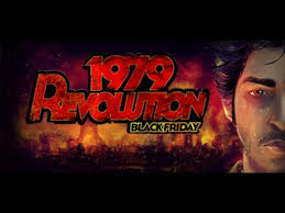 android black friday how to download 1979 revolution black friday on android free