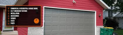 Overhead Door Clearwater After Hours Overhead Doors Clearwater Mn