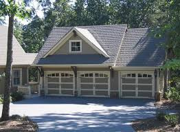 3 car garage plans with apartment above garage plans with apartment above home design game hay us