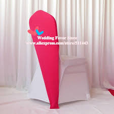 Pink Chair Covers Pink Chair Covers Keema S Blog White Chair Covers With