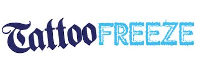 tattoo freeze january 13 14th 2018 telford international centre