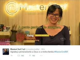Masterchef Meme - best memes of master chef brazil so far bpmakesmesick com