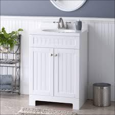Vanity Tops For Bathrooms by Bathroom Lowes Bathroom Lowes Vanity Sink Combo Lowes Bathroom