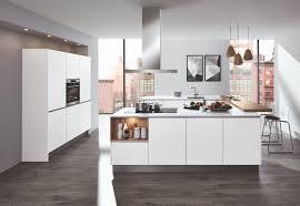 the true handleless kitchen designer kitchens for less the true handleless kitchen
