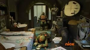 Ninja Turtle Bedroom Michelangelo U0027s Bedroom 2012 Tv Series Tmntpedia Fandom