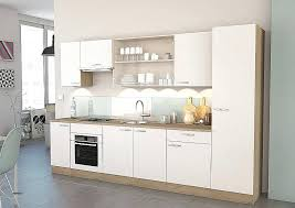 poignee porte cuisine pas cher poignee de placard de cuisine poignee de meuble inox