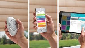 revolutionary trends of home technologies