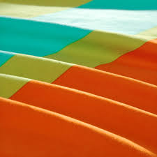 duvet orange duvet cover inviting orange duvet cover uk u201a exotic