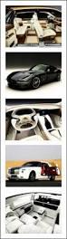luxury car rental tampa 32 best luxury car rental images on pinterest car rental car