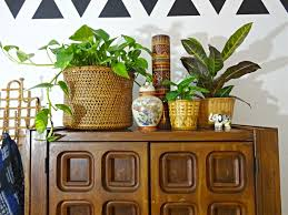 where to buy trendy and cheap planter pots a designer at home