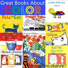 best 25 story time ideas on pinterest preschool songs twinkle