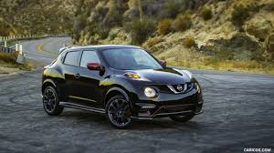 nissan juke 2017 2017 nissan juke nismo rs front three quarter hd wallpaper 29