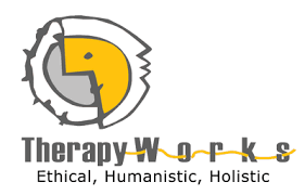 Counselling Works Uk Counselling Courses
