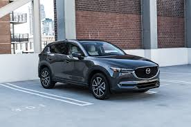 new mazda truck 2017 mazda cx 5 first drive review the best never rest motor trend