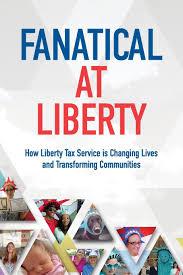 amazon com fanatical at liberty 9781939828675 jth publishing
