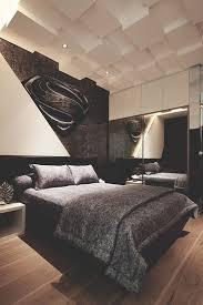 House Interior Design Modern 343 Best Badass Bedrooms Images On Pinterest Bedroom Ideas Home