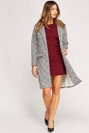 jackets u0026 coats for women for 5 everything5pounds