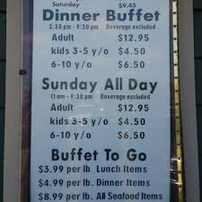 target black friday price buffet server journey sushi u0026 seafood buffet 89 photos u0026 168 reviews sushi