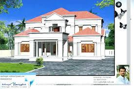 home design exterior software programs to design house plans sencedergisi com