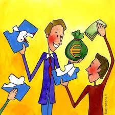 cout contrat de mariage coût et prix d un contrat de mariage