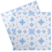 autism awareness wrapping paper autism speaks