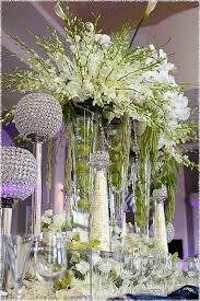 wedding centerpieces ideas phenomenal plastic vases for centerpieces vase wedding with