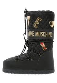 womens boots sales moschino boots sale cheap fashion trend