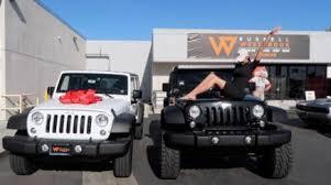 black jeep ace family nikole fisher nikkolee twitter