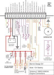 honda c90 wiring diagram honda wiring diagrams collection