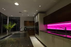 home decorating lighting interior design