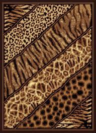 Cheetah Rugs Cheap Animal Print Rugs Tiger Print Rugs Zebra Print Rugs Leopard