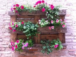 idee fai da te per il giardino fai da te in giardino tante idee per l arredo tuo spazio