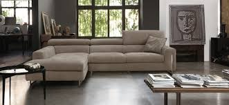 Bellevue Square Furniture Stores by Bellevue Sectional By Gamma International Available At Nova