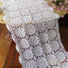 Popular Tablecloth Runners DesignsBuy Cheap Tablecloth Runners - Table cloth design