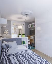 Decorating A Tiny Apartment Designing For Super Small Spaces 5 Micro Apartments