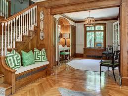 interior design bergen county nj interior designers nj nj custom looking interior designers nj ml design summit njlasses